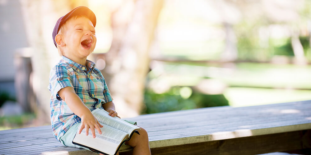 Dyslexia: An Overview and How Speech Therapy Can Help